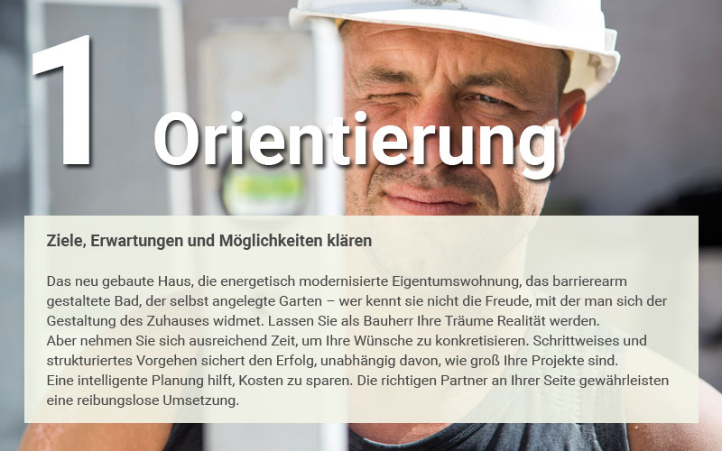 /wp-content/uploads/2016/11/header_orientierung_mobile.jpg